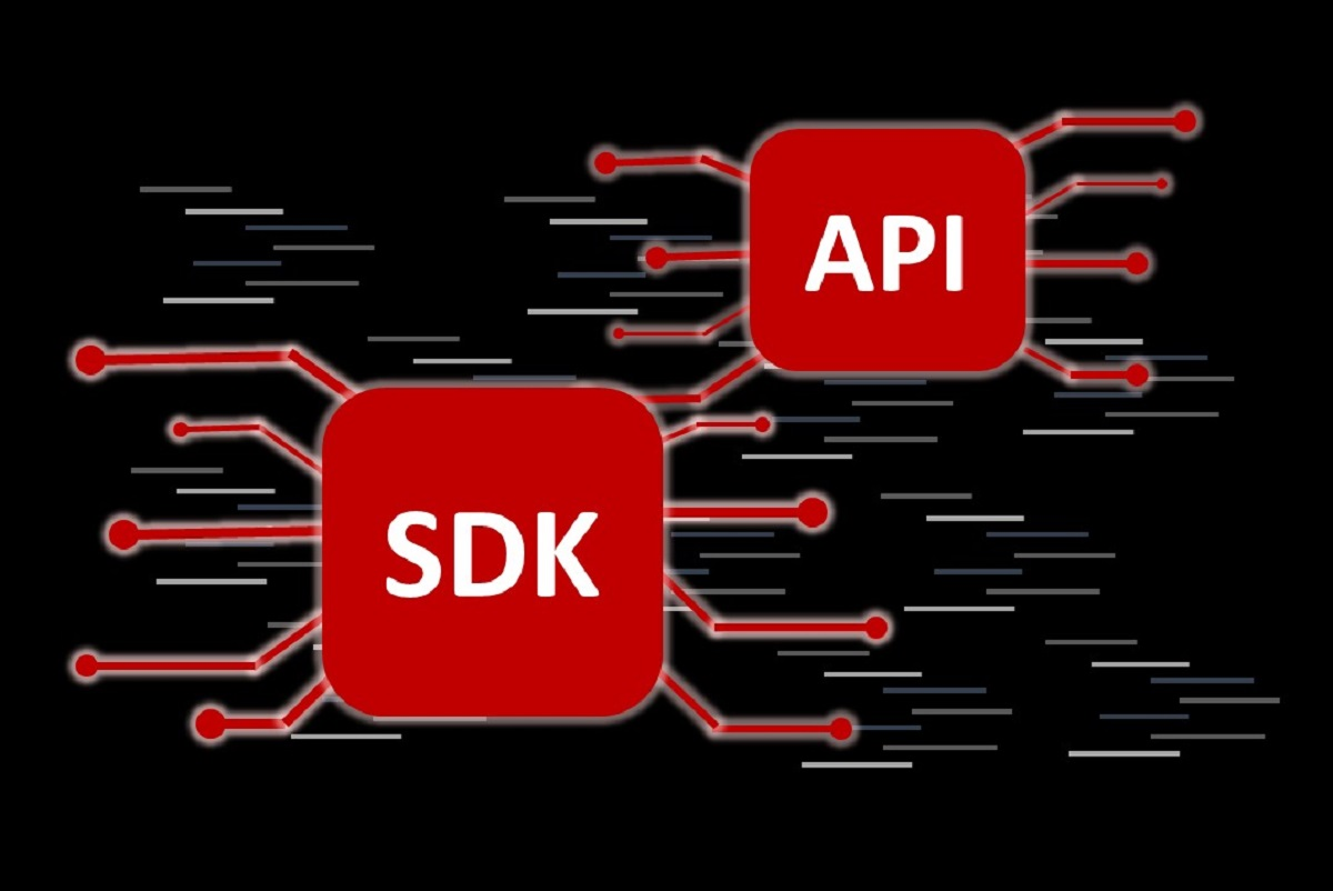 OptiTrackのSDKとAPI